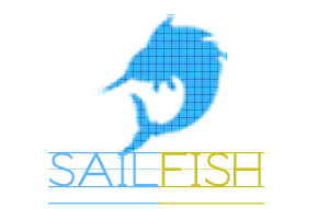 Sailfish Logo