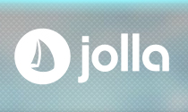 Jolla Official Logo1