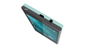 The Jolla1